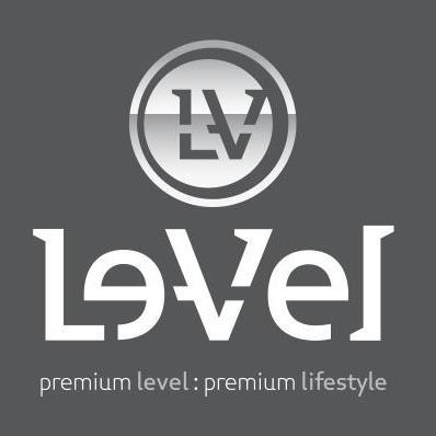 Customer Login | Le-Vel