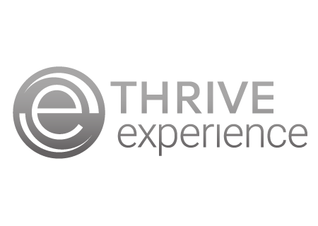 THRIVE EXPERIENCE