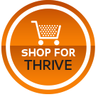 Shop for Thrive