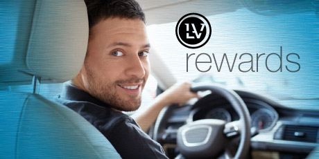 Le-Vel Rewards