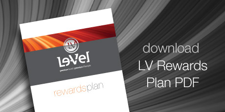 Download Le-Vel Rewards Plan