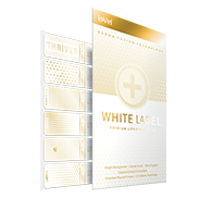 THRIVE White Label