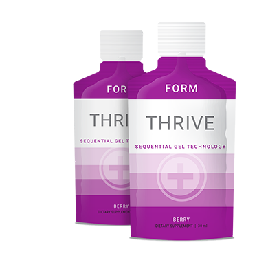 THRIVE DFT Ultra