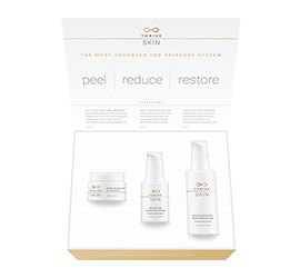 THRIVE Skin - Couples Pack