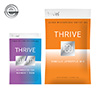 THRIVE Experience - Lifestyle Pack