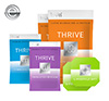 THRIVE Experience - Couple's Pack + DFT with Fusion 2.0