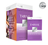 THRIVE W - Women's Lifestyle Capsule