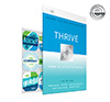 THRIVE Premium Lifestyle DFT IAM with Fusion 2.0
