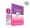 THRIVE Premium Lifestyle DFT Purple with Fusion 2.0