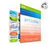 THRIVE Plus - DFT Ultra IAM