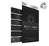 THRIVE Plus - DFT Black Label with Fusion 2.0