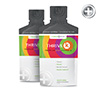 THRIVE Plus - Premium Kids Formula
