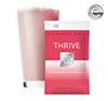 THRIVE 2.0 Premium Strawberry Lifestyle Mix - Single Serve