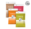 THRIVE Shake Assortment Pack