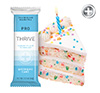 THRIVE PRO - Birthday Cake Bar