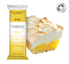 THRIVE PRO - Lemon Meringue Bar