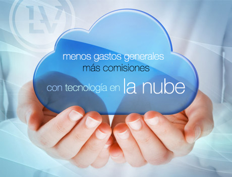 Le-Vel Cloud Technology