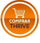 Comprar Thrive