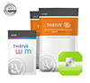 THRIVE Experience - Tone Pack + DFT