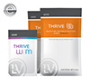 THRIVE Experience - Tone Pack
